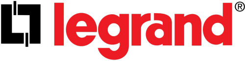 Legrand, leader mondial de l'appareillage électrique