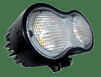 Sesaly : expert en solutions lumineuses et sonores pour véhicules professionnels