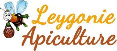 Leygonie Apiculture : tout ce dont vos ruches ont besoin