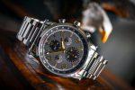 Horlogerie: les plus belles marques de montres