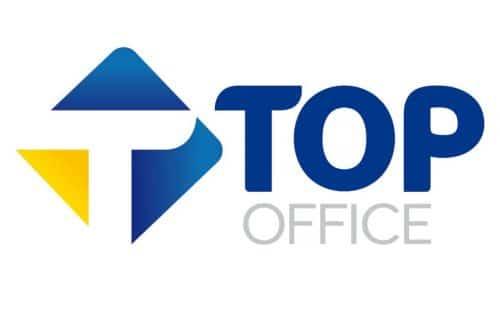 Top Office : le partenaire des professionnels pour le matériel de bureau