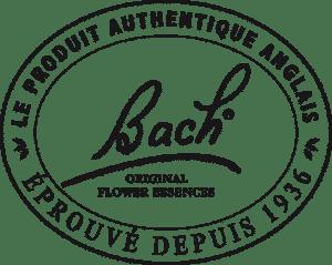 Fleurs de Bach : ces élixirs qui jouent avec nos émotions
