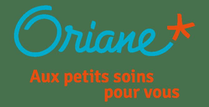 Quels sont les services d'Oriane ?
