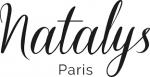 Zoom sur Natalys, magasin de puériculture